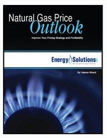Natural Gas Prices in 2012 Will Be the Lowest of This Decade