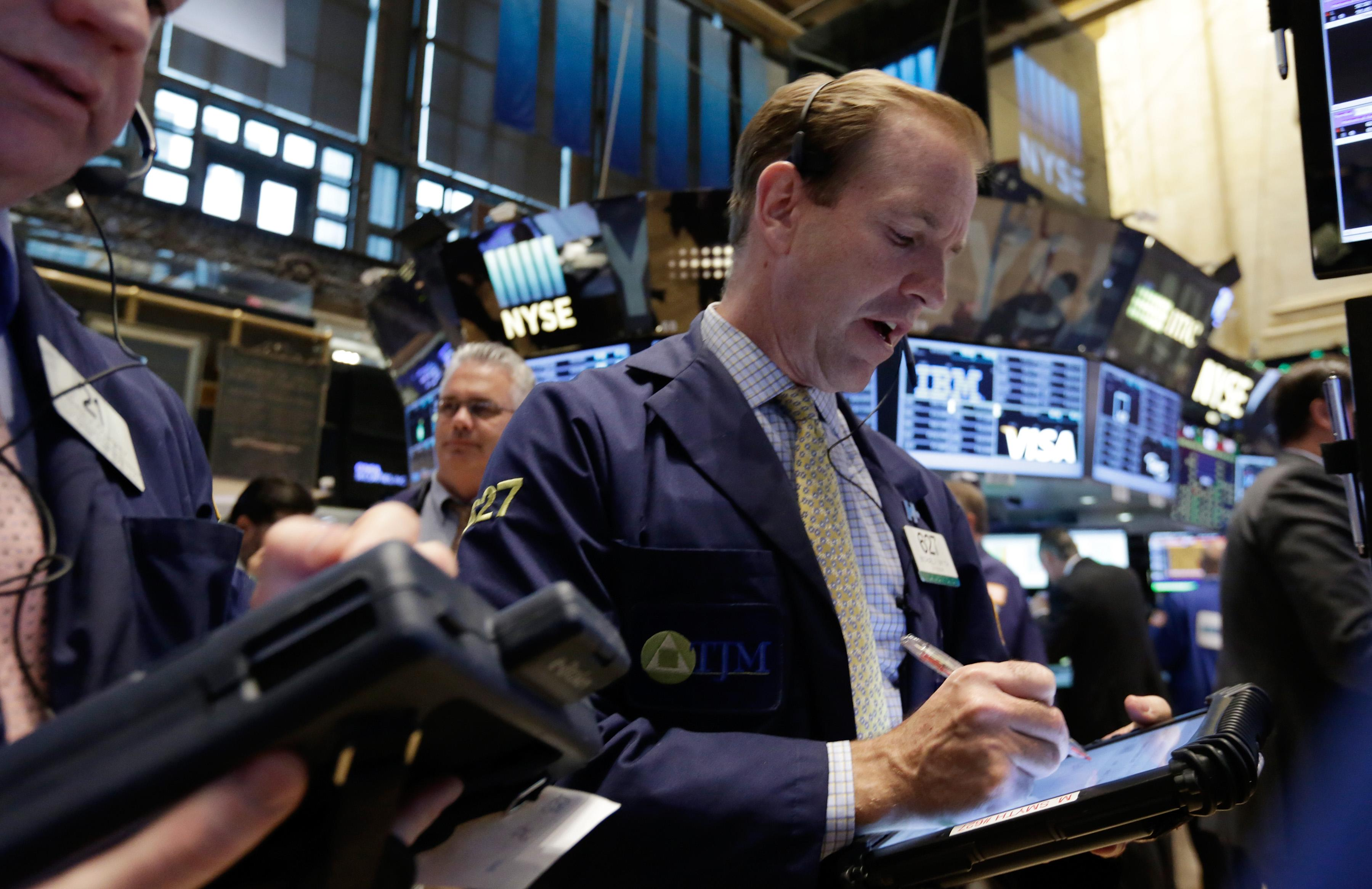 China stocks rebound, other Asian markets fall after US drop