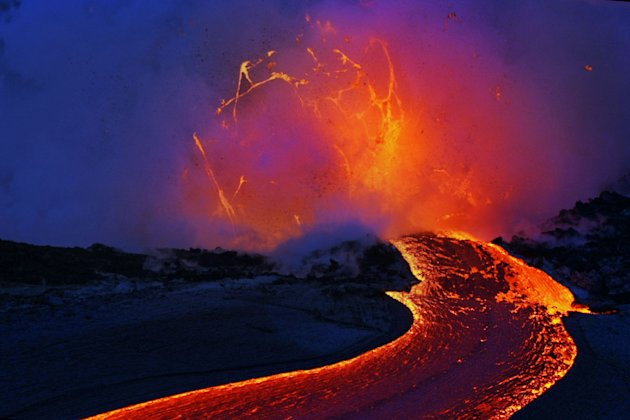 Vulkani CATERS-Lava-Lovers-Amazing-Images-23-jpg_185329