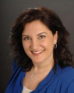 Skype And Yahoo! Executive Elisa Steele Named Jive's Executive Vice President Of Strategy And Chief Marketing Officer