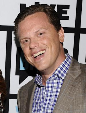 "FILE - In this July 24, 2011 file photo provided by Bravo, MSNBC's Willie Geist is shown after an episode of Bravo's ""Watch What Happens Live"" in New York. NBC News announced Wednesday, Oct. 10, 2012, that Geist will be a host of the 9 a.m. hour of the ""Today"" show, where he will join Al Roker and Natalie Morales. Geist's new job begins Nov. 12. (AP Photo/Bravo, Peter Kramer, File)"