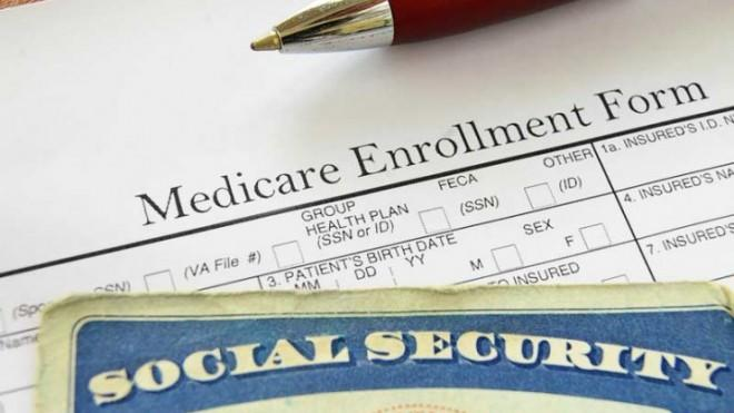 Americans are living and working longer. Why not raise the Medicare eligibility age?