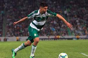 Tom Marshall: Five Mexico-based players ready to make the jump to Europe