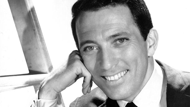gty_andy_williams_dm_120926_wmain.jpg