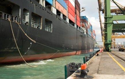Surge in exports no cause for joy, experts warn