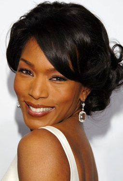 Legal Drama Starring Angela Bassett Lands At NBC With Penalty