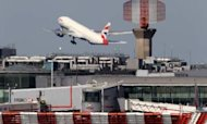 Two Terrorism Arrests At Heathrow Airport