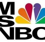MSNBC Vet Izzy Povich Named VP Talent And Development