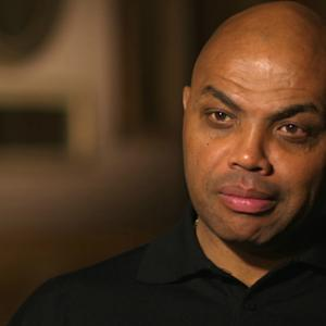 "Charles Barkley On Paying Auburn Recruits: ""I Would Do It"""
