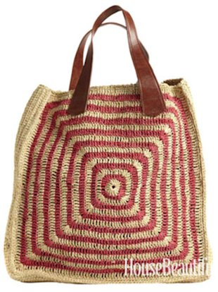 Sustainable Bag