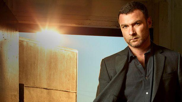 The Dark Allure of 'Ray Donovan'