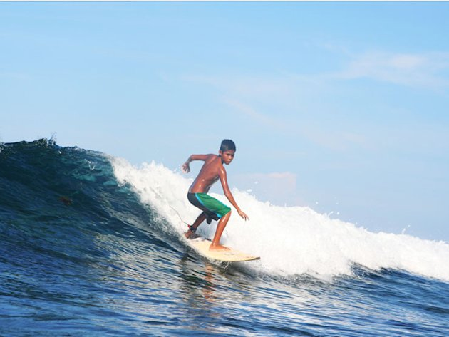cloud9-12-jpg_041753 - Siargao Isle Making Waves Worldwide - Philippine Video and Music