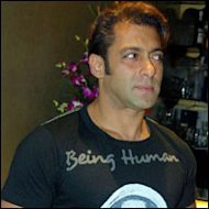 Sallu?s Careful Dubai Collection