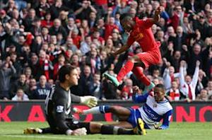 Gerrard: Sterling will be a Premier League star