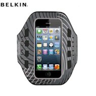 Belkin armband