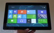 Samsung prepping Windows RT tablet for October launch, report claims