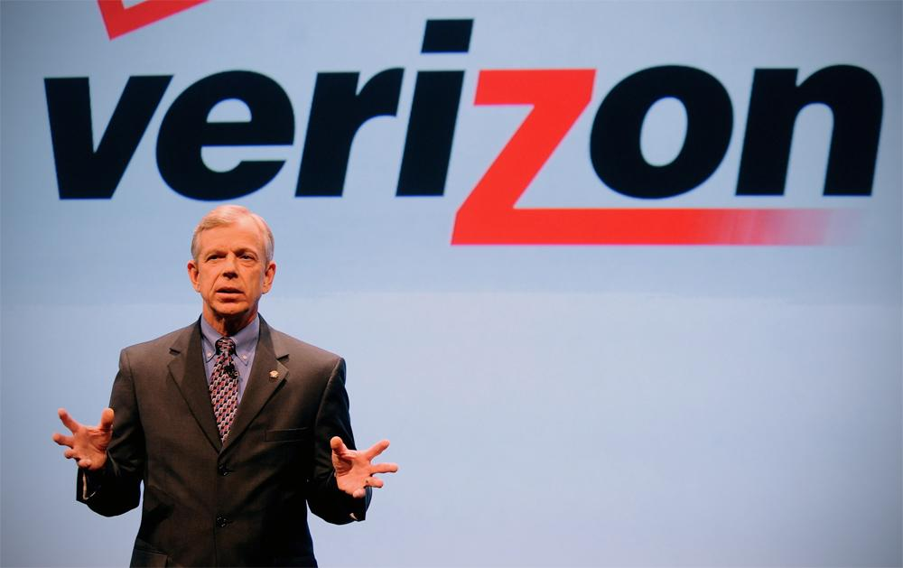 You can finally stop Verizon's supercookies from tracking you – here's how