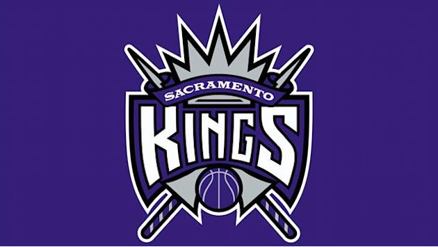 Made in USA - Il significato dei nomi: Sacramento Kings