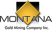 Montana Gold Grants Option