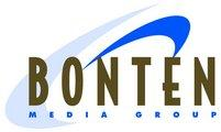 Bonten Announces First Quarter 2013 Financial Results and Conference Call