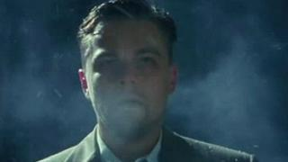 Shutter Island (Big Game TV Spot)