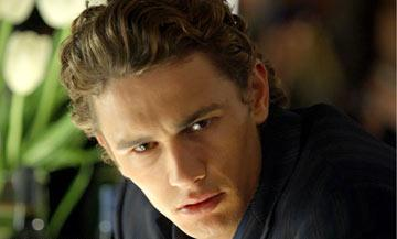 James Franco in Columbia Pictures' Spider-Man 2