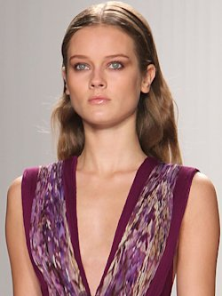 NATURAL WAVES AT J. MENDEL