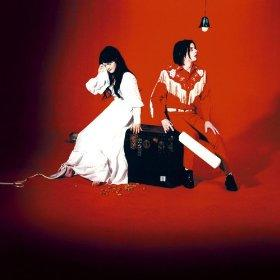 A bowling alley | The White Stripes