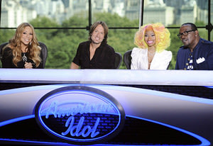 American Idol | Photo Credits: …