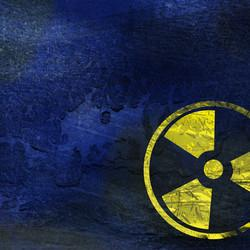 Nuclear Safety and the Iran Framework Debate