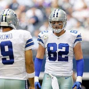 How do the Dallas Cowboys become contenders?