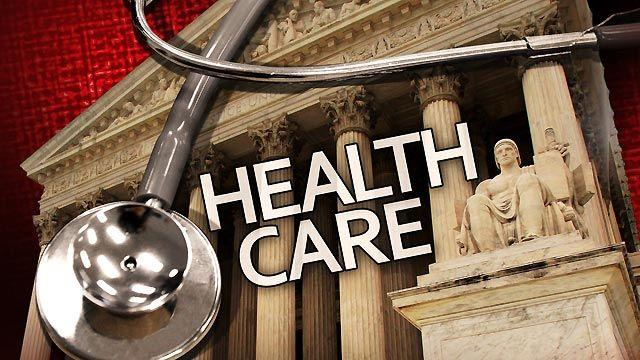 Legal battle over ObamaCare not over?