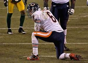 Why Re-Signing Jay Cutler Was a Great Move by the Chicago Bears