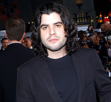 Sage Stallone, Sylvester Stallone&#39;s Son, Dead at 36