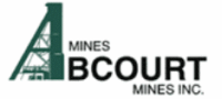 Abcourt Mines Inc.: Annual and Special Meeting of Shareholders to Be Held on December 7, 2012
