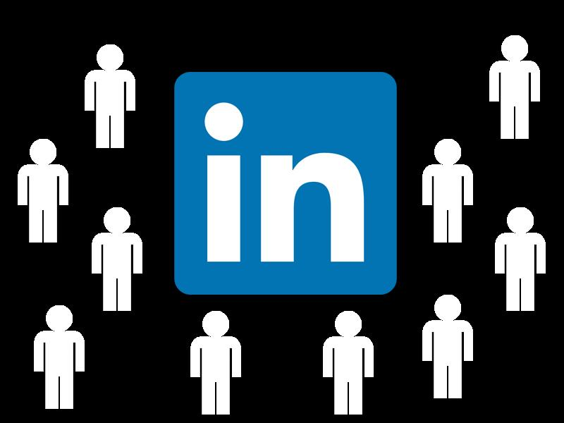 How to get more followers for you LinkedIn company page