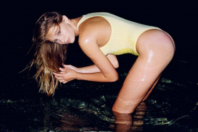 American-Apparel-yellow-string-body-in-water-630x420-jpg