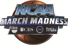 NCAA Tournament Hits Thursday 22-Year Ratings High