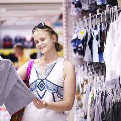 Why Omni-Channel Commerce Could Cost You Your Job (And 4 Things You Can Do About It)