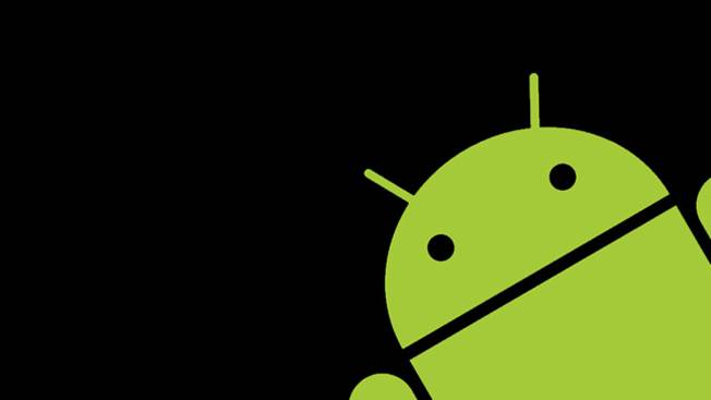 iOS developer is threatening to sue Android devs for using the word 'ToDo'