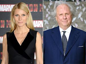 "Graydon Carter Breaks Silence on Gwyneth Paltrow ""Epic Takedown"" Story in Vanity Fair"