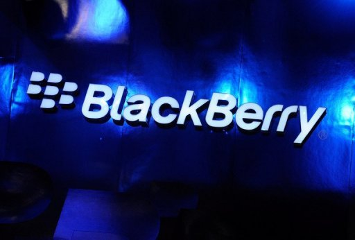 Research In Motion (RIM) on Wednesday announced that the US Department of Defense staff and partners have been given the go-ahead to use more of the Canadian firm's BlackBerry OS 7 smartphones.