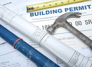 Consequences of Remodeling Your Home without a Permit