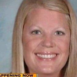 Middle School Teacher Fired For Taking Kids On Ride In Car Trunk