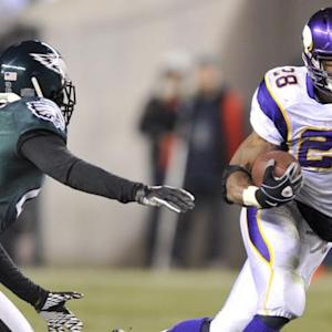 Week 15: Eagles at Vikings preview