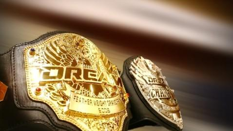 NYE Special Split in Two: Glory 4 Airs Dec. 31 on CBS Sports; Dream.18 Follows One Night Later