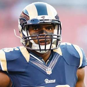 Michael Silver: 'Like St. Louis Rams head coach Jeff Fisher, I'm rooting Michael Sam'