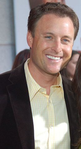 "Chris Harrison talks about the ""Bachelor Pad"" finale on his blog."