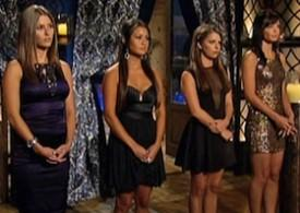 RATINGS RAT RACE: 'The Bachelor' Hits Season High, 'The Following' & 'Biggest Loser' Up, 'The Carrie Diaries' Down