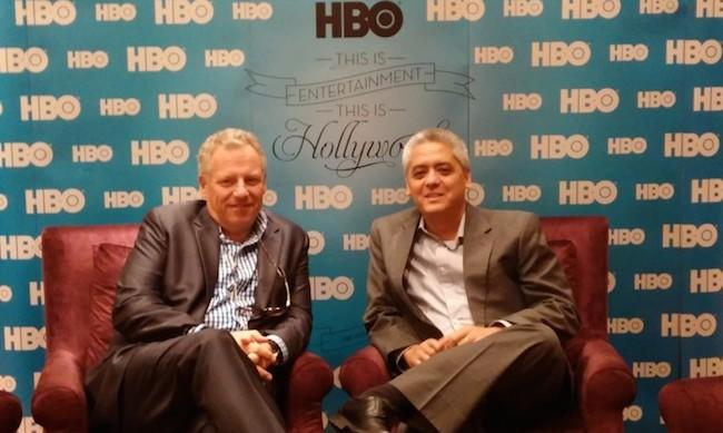 HBO's video streaming site HBO GO lands in the Philippines, ahead of Singapore